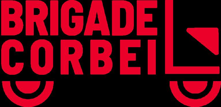 Brigade Corbeil