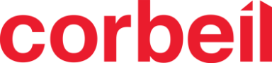 Corbeil